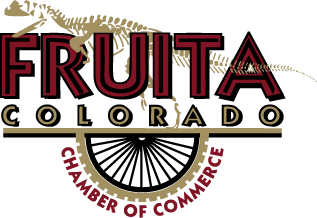 Fruita Area Chamber Of Commerce